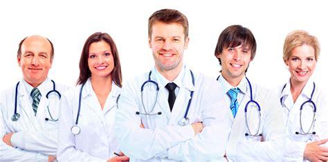 de medicos de el salvador doctores hospitales clinicas y servicios de m 233 dicos argentinos entre los peores pagos del mundo