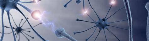 test ingresso scienze infermieristiche 2014 psicologia l essenziale si trova dentro di te