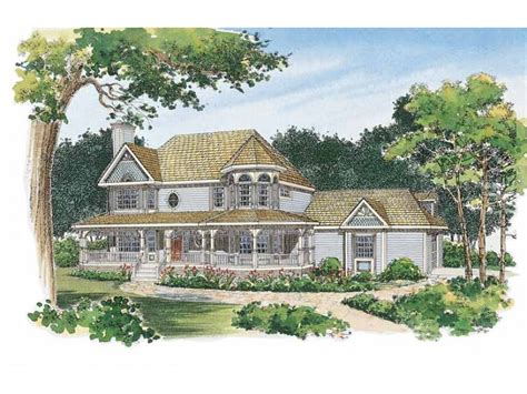 queen anne victorian home plans authentic victorian house plans queen anne house plans