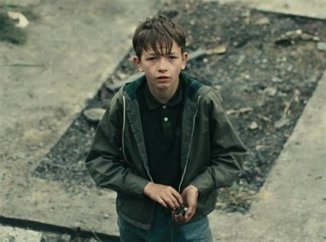 film kes quotes 1000 images about yorkshire films sayings on pinterest