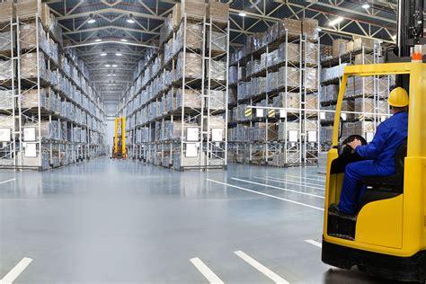 stock warehouse insurance factory workshop insurance