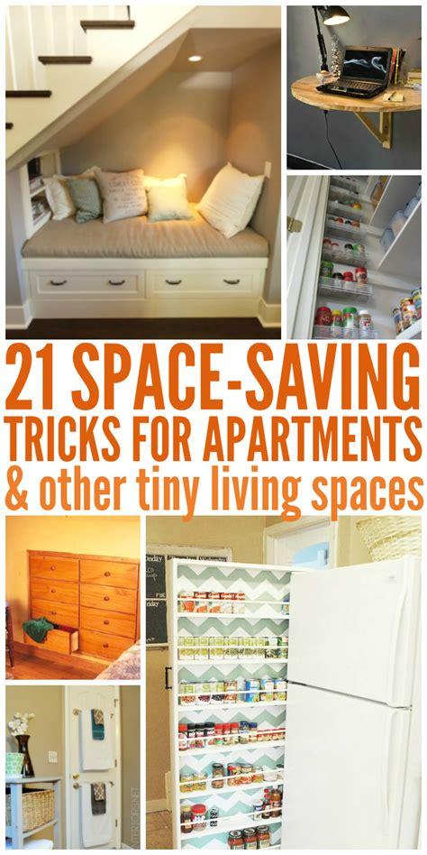 home design story tips and tricks 21 space saving tricks small room ideas