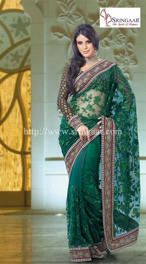 15 best images about DESIGNER SAREES COLLECTION on