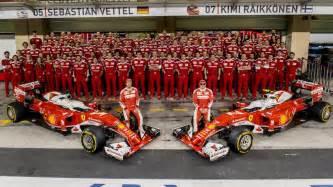 Team Scuderia Scuderia Kaspersky Motorsport F1