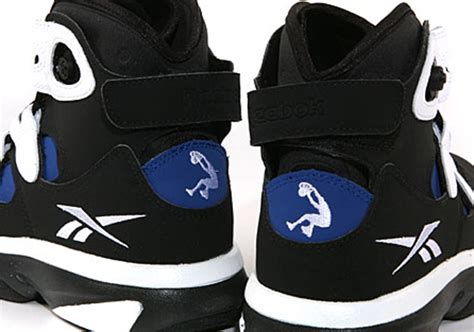 Reebok Brings Back More Than It Should reebok shaq attaq 4 sneakernews