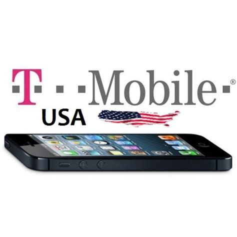 mobile usa iphone        imei factory