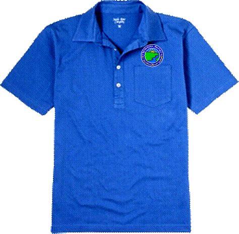 kedai design baju online design baju