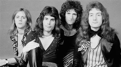 actor queen news the actors portraying all four queen members have