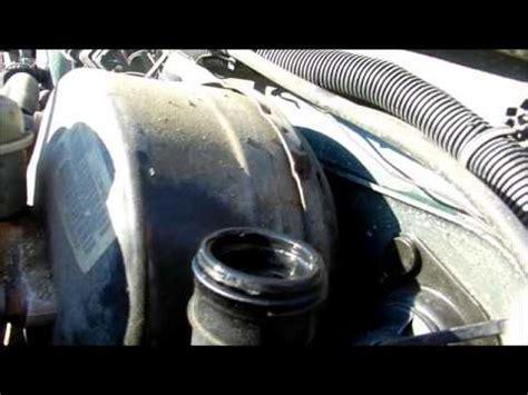 2001 jeep wrangler problems 2001 jeep wrangler clutch problem
