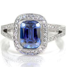 1000 images about classic engagement rings on