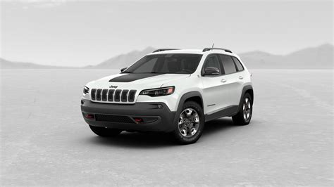 2019 Jeep Pictures by 2019 Jeep Exterior Colors 2019 2020 Jeep