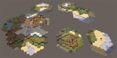 unity tutorial map hex map 21 exploration a unity c tutorial