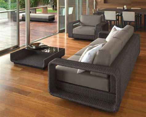 indoor outdoor sectional indoor outdoor sofa best indoor outdoor sofa contemporary