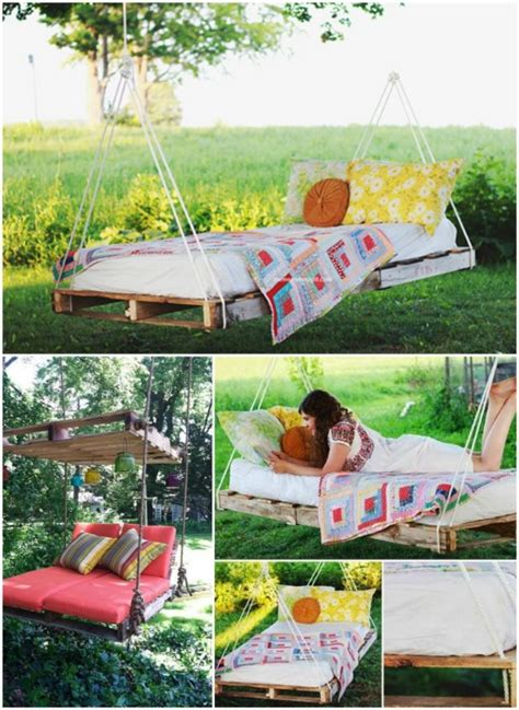 Backyard Discovery Hanging Lounger Backyard Discovery Hanging Lounger 28 Images Daniel