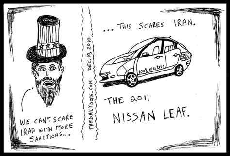 Wedding Car Jokes by Image Gallery Nissan Jokes