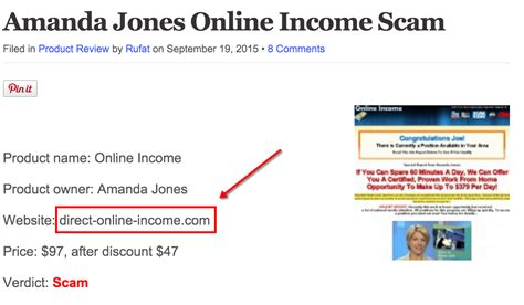 income online direct online income scam is it really a direct way to