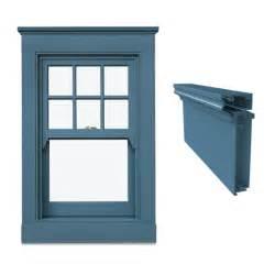 Window trim exterior on pinterest exterior window trims window tri