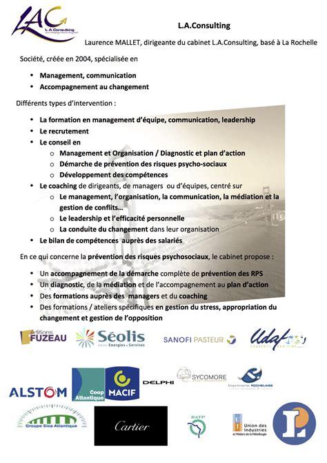Cabinet Recrutement La Rochelle cabinet recrutement la rochelle