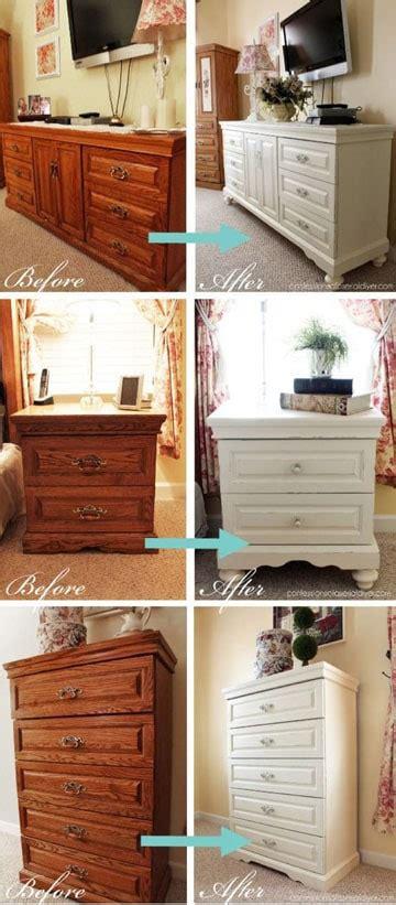 venta muebles restaurados muebles antiguos restaurados en blanco venta de