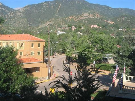 cliff house colorado springs twin room picture of the cliff house at pikes peak manitou springs tripadvisor