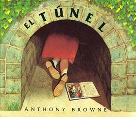 el tunel letras hispanicas 8437600898 fondo de cultura econ 243 mica