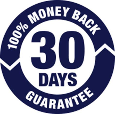 guaranteed cheapest ssl certificates low price ssl