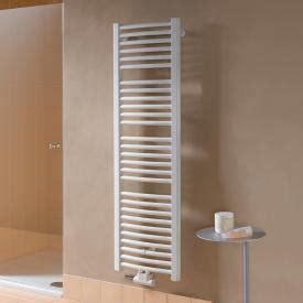 badezimmer heizkörper heizk 246 rper badezimmer beautiful home design ideen