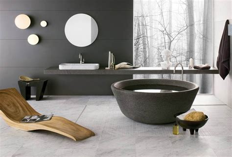 Modern Bathroom Decor The Need Of Modern Bathroom Sinks In Your House Midcityeast