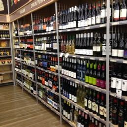 bed bath and beyond upper east side holy wine selection batman yelp