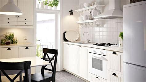 eccezionale Costi Cucine Ikea #1: cucine-moderne-ikea_NG1.jpg