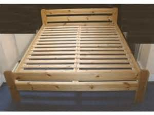 Wooden Bed Frames Ikea Ikea Wooden Bed Frame In Philadelphia Pa