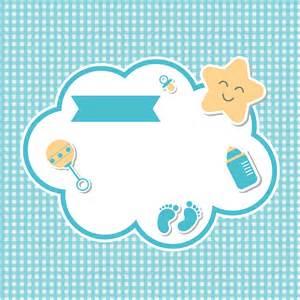 la mamy invitaciones baby shower para whatsapp