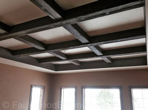 coffered ceiling ideas faux coffered ceiling pictures beautiful ideas for flat