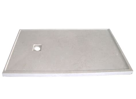 piatto doccia filo pavimento ideal standard piatto doccia filo pavimento in pietra