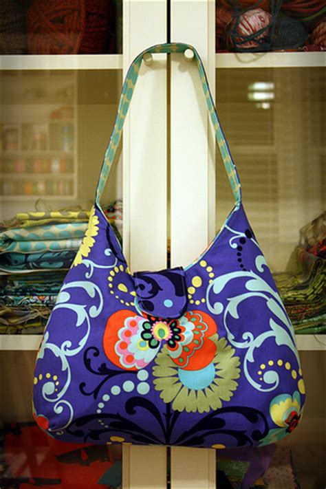 nikki tote bag pattern free your fabric place sew a purse free purse pattern