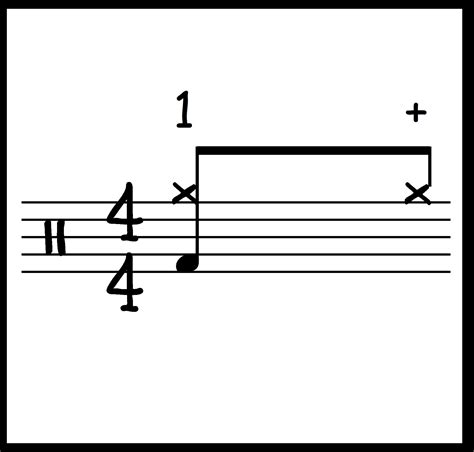 herta tutorial drum free video drum lesson the herta drum fill hybrid
