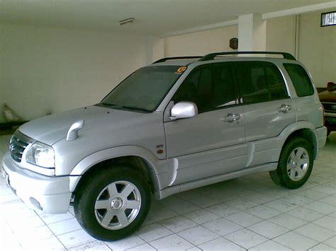 Accu Mobil Suzuki Escudo harga harga mobil harga mobil suzuki escudo seccond
