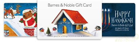 How To Get Free Barnes And Noble Gift Cards - barnes noble free 10 gift card miss money bee