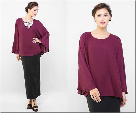 pattern baju blouse 1000 images about baju kurung ideas on pinterest beaded