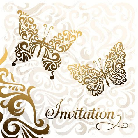 images invitations invitation image vectorielle alexeypushkin 169 24067485