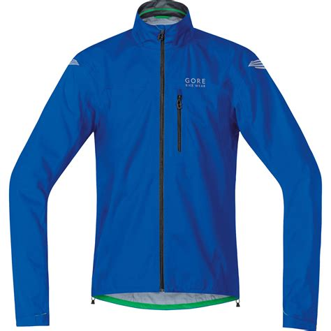 Wiggle Gore Bike Wear E Gore Tex Active Shell Jacket