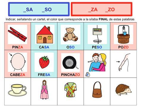 palabras e imagenes con la letra z palabras con la letra k palabras con la letra z image mag