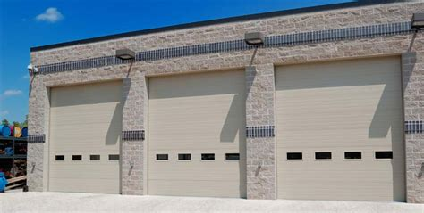 Overhead Door Macon Ga Overhead Door Company Of Macon