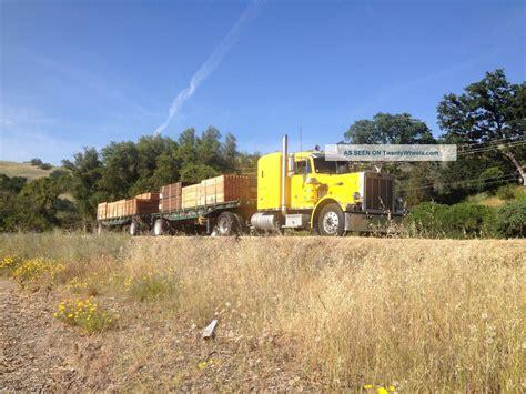 volvo trucks for sale in chicago semi trucks for sales in chicago il arrow truck sales