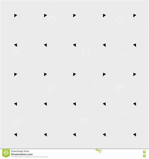 black and white minimal pattern pattern minimalist background triangle retro vintage