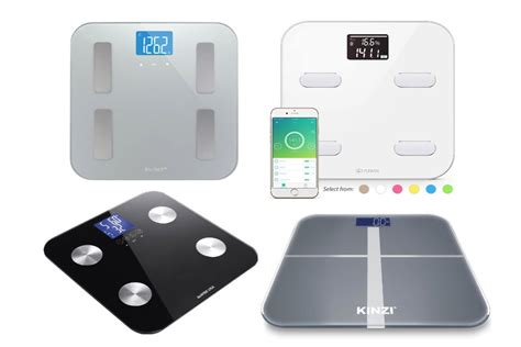 best home scale top 10 best bathroom scales reviews 2016 all best top 10