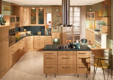 kitchen ls ideas favorite modern design island kitchen remodeling ideas for your home favorite modern design