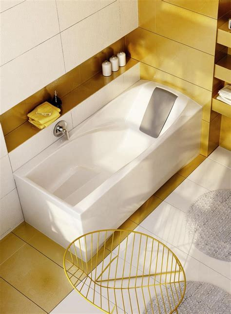 most comfortable bathtubs most comfortable bathtub 28 images elegant