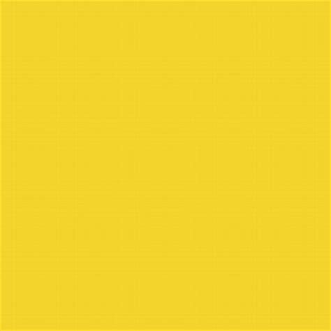 yellow color hex f3d52c rgb 243 213 44
