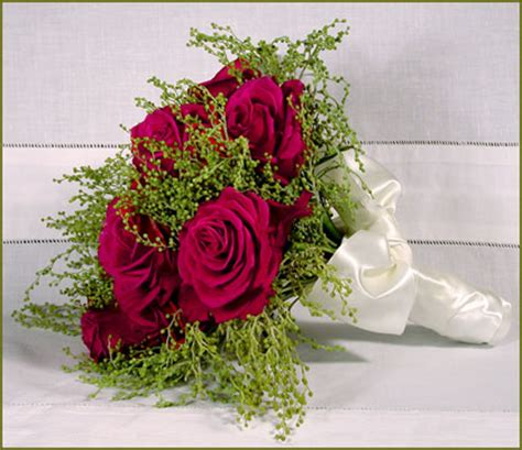 Order Wedding Flowers by How To Order For Your Wedding Flowers